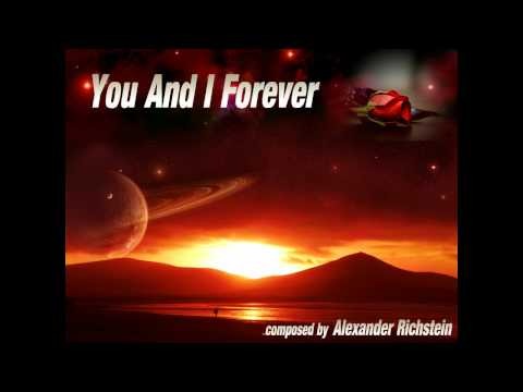 Phoenix Music - You And I Forever