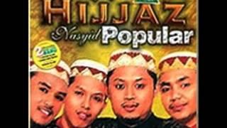 Hijjaz = Rukun Islam