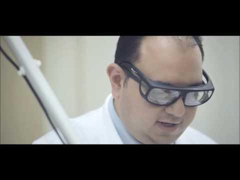 Emirates Medical Center EMC Acne And Oily Skin   مركز الإمارات الطبي   البشرة الدهنية و حب الشباب