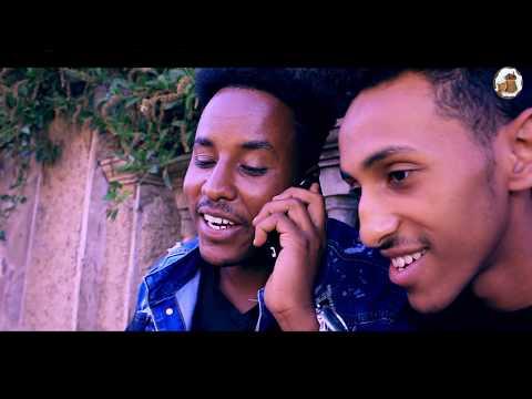 MSA – Haileab G/Leul – wezbi ወዝቢ – New Eritrean Music 2018 - mp3 letöltés
