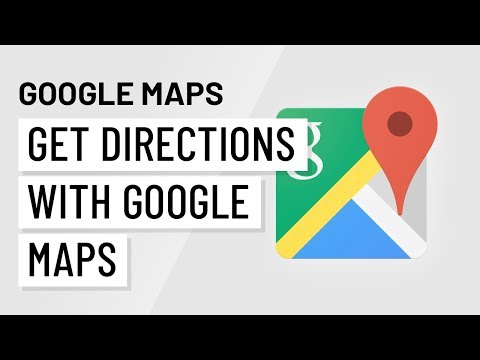 How to Get Directions with Google Maps - YouTube Google Maps Driving Directions Ontario on maps maps google, maps get directions, maps satellite view google, maps history google,