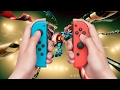 The Nintendo Switch Magical Mystery Tour - Nintendo Voice Chat ep 342