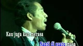 Download lagu D LLOYD Cinta Ha Karaoke MP3
