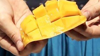9 Life-Changing Fruit Hacks