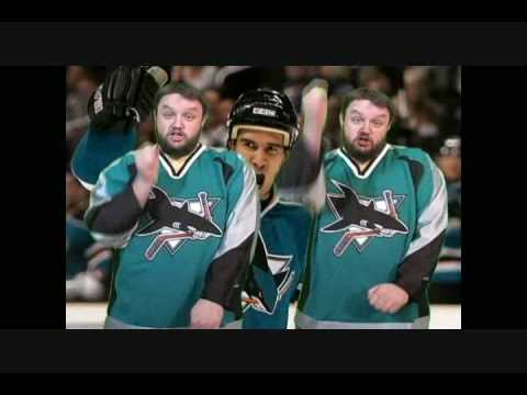 The Jonathan Cheechoo Song