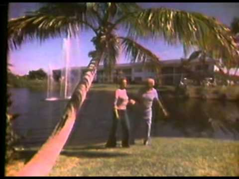 70's Ads: Wynmoor Village Florida Retirement Community Mp3