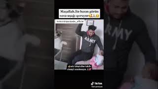 elgün(2)