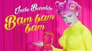 Baixar Jade Baraldo feat. Luccas Carlos - BAM BAM BAM!