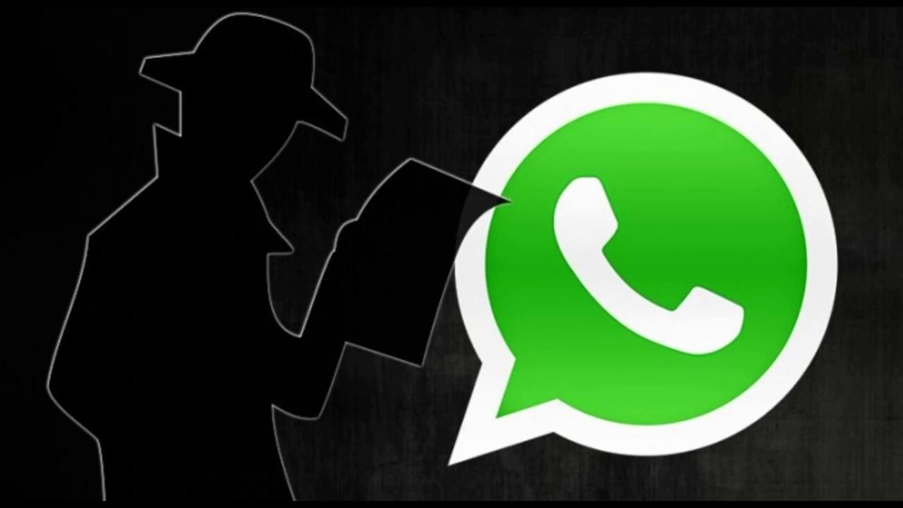 Spiare conversazioni whatsapp yahoo
