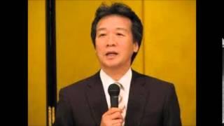 前川清 (Maeka Kiyoshi ) HQ HOWEVER do albúm ENKA No CHIKARA ...