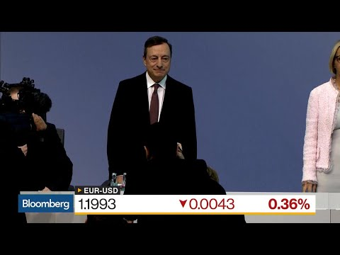 Central Banks Focus on Quantitative Tightening, Says Shah