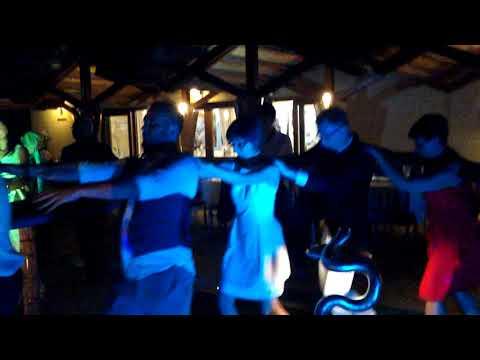 Wedding DJ {Ristorante Fiume Stella Palazzolo dello Stella}