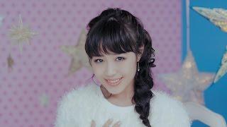 映画『ANNIE / アニー』日本語吹替版テーマソング Flower 「TOMORROW 〜しあわせの法則〜」ミュージックビデオ