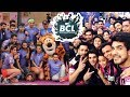 Box Cricket League Season 3 | BCL Season 3 Teams Launch | BCL Season 3 | MTV BCL Season 3 2018