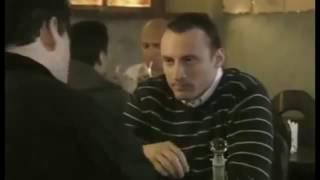 Фильм Эхо из прошлого