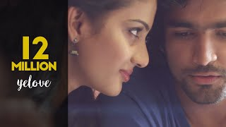 Yelove ft. Shreya Ghoshal Siddharth Menon and Aditi Ravi | Yelove Music | Ajith Mathew