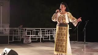 Download Dobroge, Mandra Gradina! MP3 song and Music Video