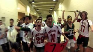 Repeat youtube video Smoky Hill Lip Dub 2015