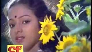 வைகைக் கரை காற்றே நில்லு      YouTube 240p