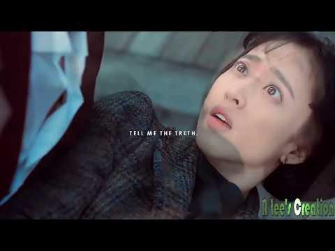 Saaho: Bad Boy  | Korean Hindi Mix | Park Hae Jin | Man To Man | Prabhas, Jacqueline Fernandez