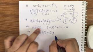 This video focuses on the problems of the co-ordinate geometry and ...