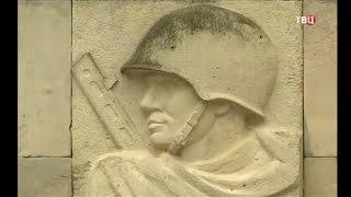 В Польше решили снести все памятники Советским солдатам