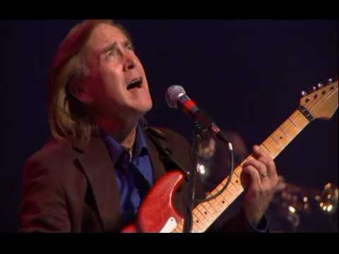 DON'T YOU CARE - The Buckinghams  LIVE