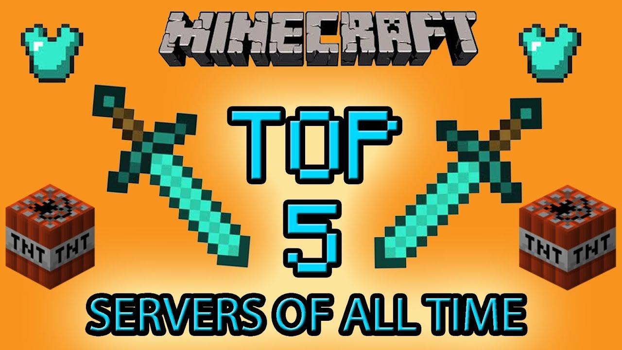 Seznamovací servery Minecraft pe
