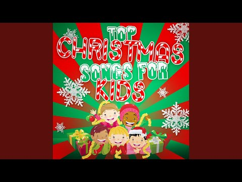 The Christmas Shoes (Originally Performed by Three of Hearts) (Karaoke Version)