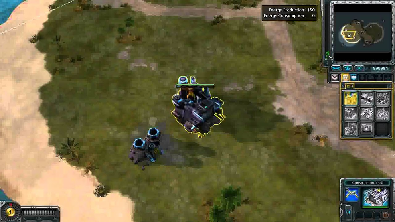 red alert 3 uprising cheats mac