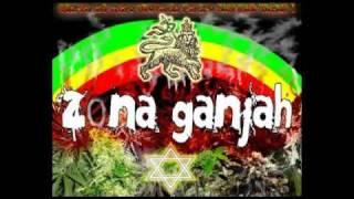 Zona Ganjah 06-De La Tierra Crece (Sanazion)