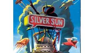 Watch Silver Sun Yellow Light video