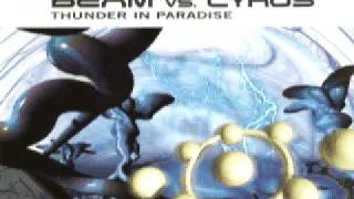 "BASSHUNTER Remix Of ""BEAM VS CYRUS - THUNDER IN PARADISE"""