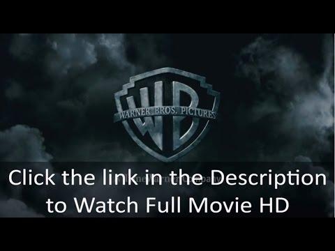 The Nightingale Full Movie - BluRay