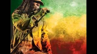 Alpha Blondy Mix K-vo Dj 2012