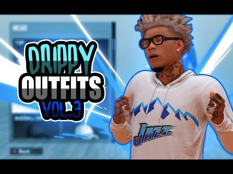 best-outfits-on-nba-2k19-(vol.-3)-🐐-look-like-a-goat-now!-best-mypark-outfits-to-wear