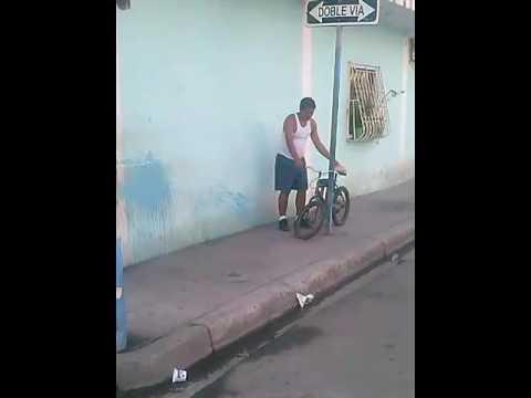 Coop Santiago de guayaquin #2