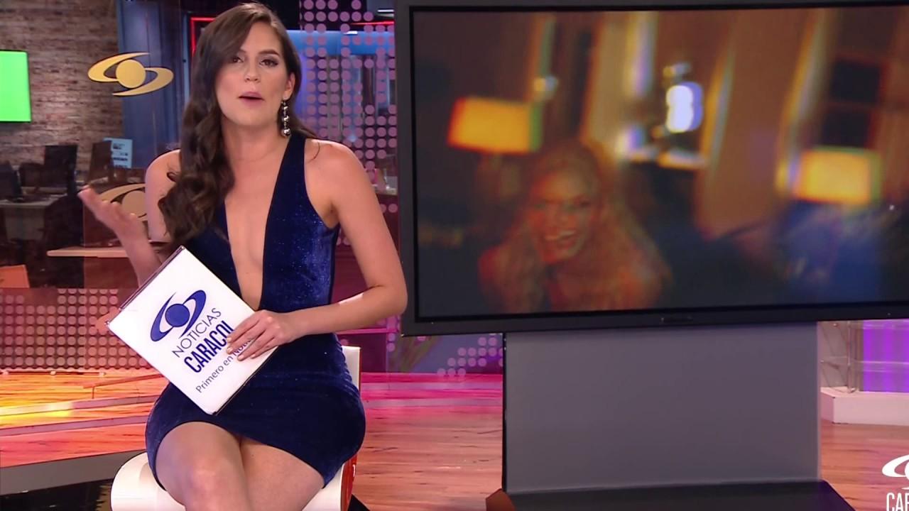 Actices colombianass videos de modelos famosas desnudas 74