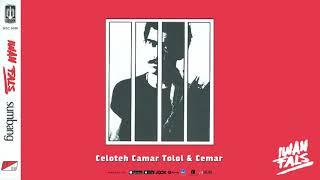 Gambar cover Iwan Fals - Celoteh Camar Tolol & Cemar (Official Audio)