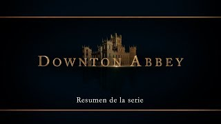 Downton abbey serie torrent