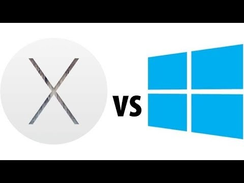 Excel trên MacOS vs Excel trên Windows phần 1