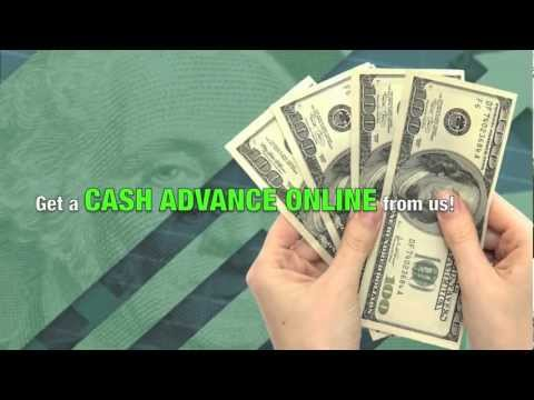 Payday Loans Sugar Land, TX | Online Cash Advance from YouTube · High Definition · Duration:  41 seconds  · 10 views · uploaded on 2/19/2017 · uploaded by Payday Loans Online