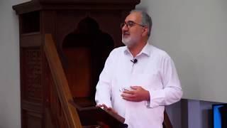 Sürü linç eder / Mustafa İslamoğlu
