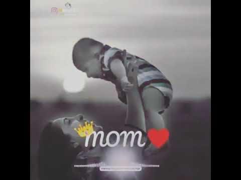 Moms Special whatsapp status