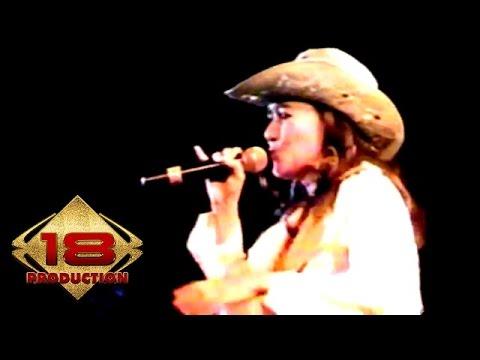 Nini Carlina - Rindu (Live Konser Lumajang 21 Agustus 2006)