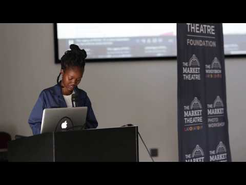 VAS 2017 (16 Sept 2017) - Creative Practice and Methodologies (Part II)