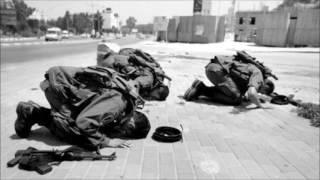 NextRO x Hekmah - Gloom Arabic trap
