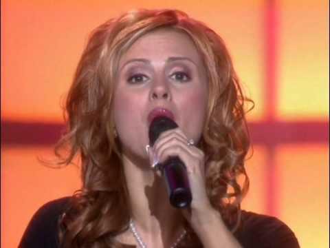 Блестящие - Оперуполномоченный (Песня года 2005)