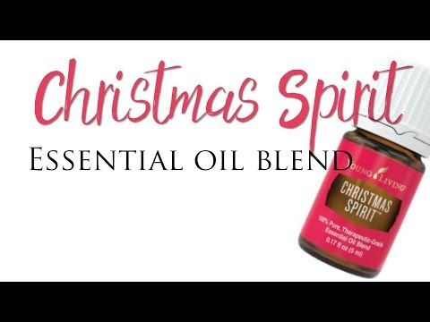 christmas-spirit-essential-oil-blend-young-living