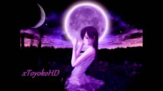 [HD] My Chemical Romance - The Ghost Of You - Nightcore